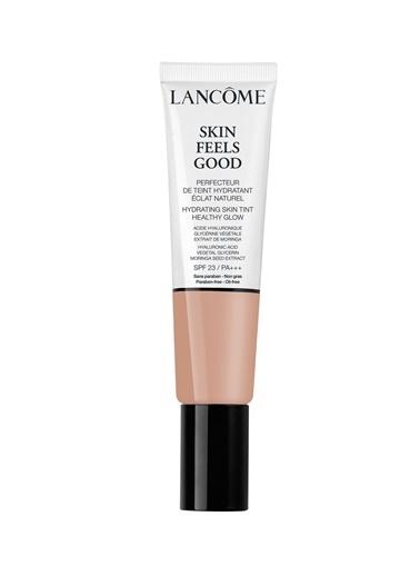 Lancome Lancome Skin Feels Good Renkli 04C F/P Tüm Ciltler İÇin Kapatıcı Renkli Nemlendirici 32 ml Renksiz